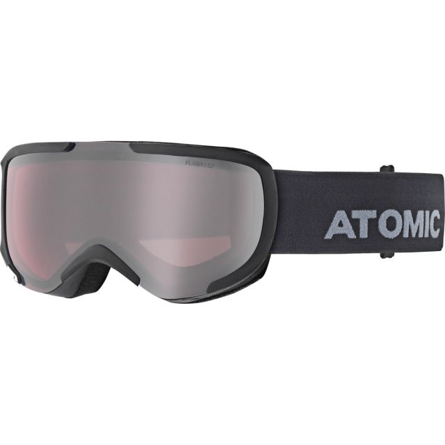 Atomic Women's Savor S Ski Goggles