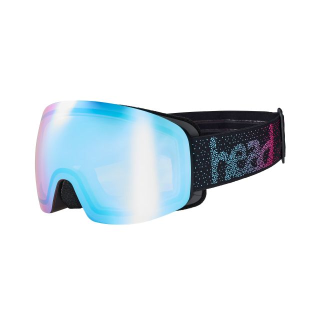 Head Womens Galactic FMR Goggles