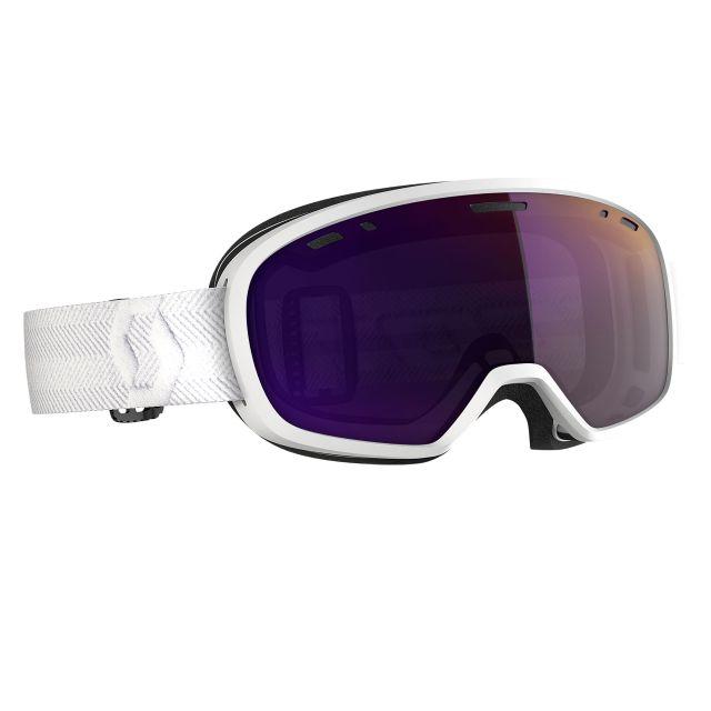 SCOTT Womens Muse Pro LS Goggles