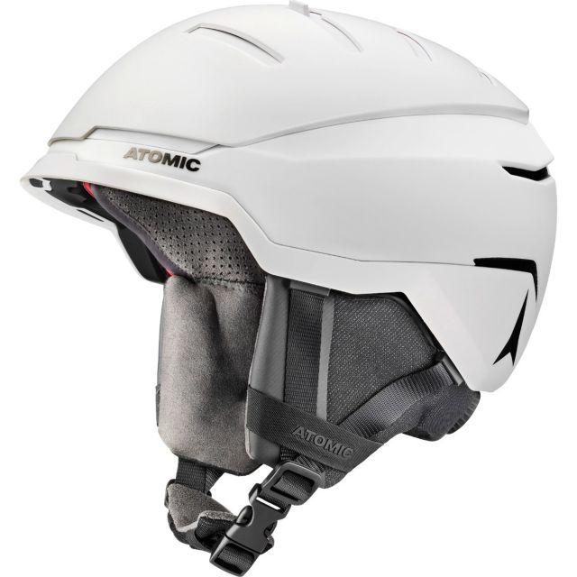 Atomic Women's Savor GT Ski Helmet