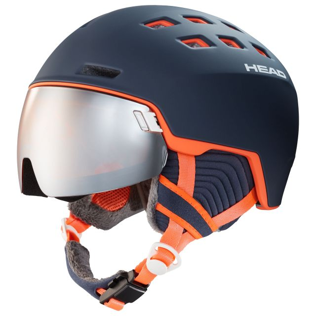 Head Womens Rachel Helmet