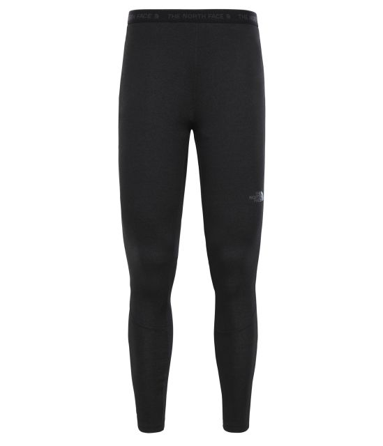 The North Face Womens Easy Leggings
