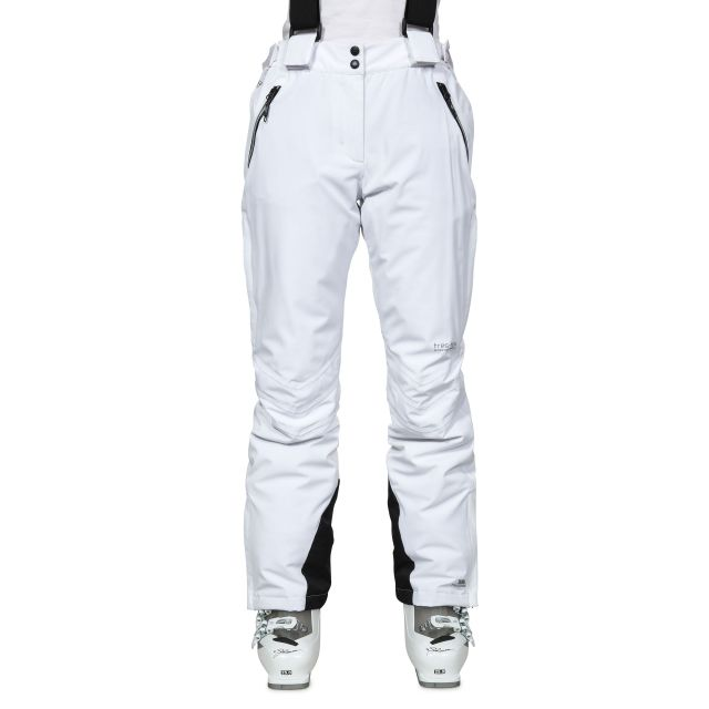 Trespass Womens Galaya Ski Trousers