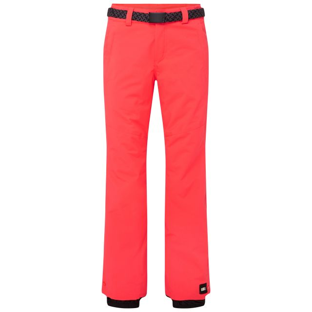 O'Neill Women's Star Insulated Ski Pants
