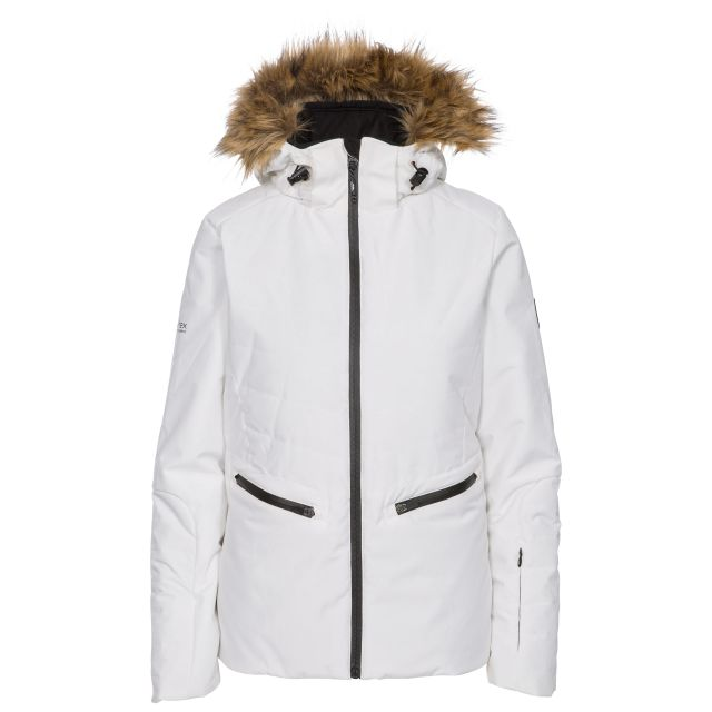 Trespass Womens Poise TP75 Ski Jacket