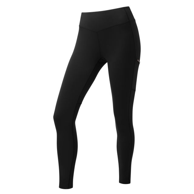 Montane Womens Ineo Lite Pants (Regular Length)