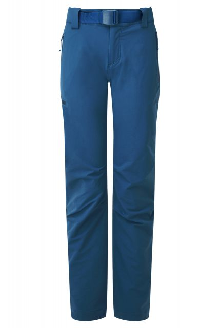 Rab Womens Vector Trousers