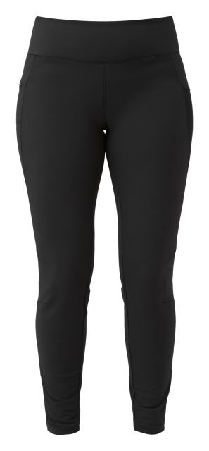 Mountain Equipment Sonica Tight Trousers