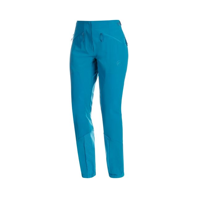 Mammut Womens Aenergy Pro SO Trousers