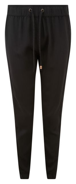 Tentree Womens Colwood Softshell Trousers