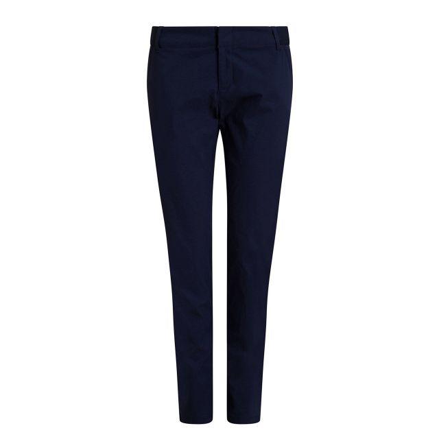 Berghaus Womens Fresgoe Regular Length Trousers
