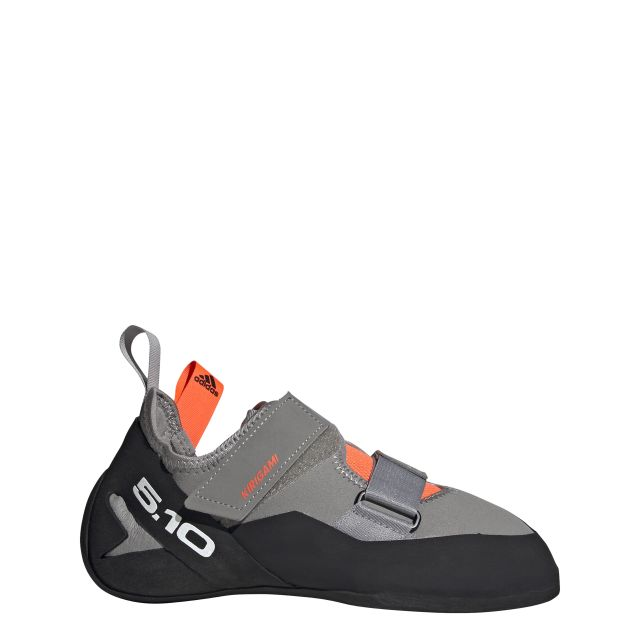 FiveTen Womens Kirigami Climbing Shoes