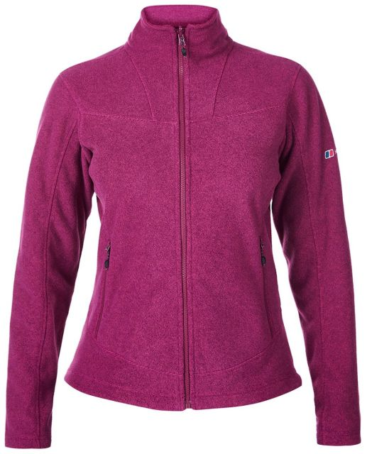 Berghaus Activity 2.0 Women's Jacket