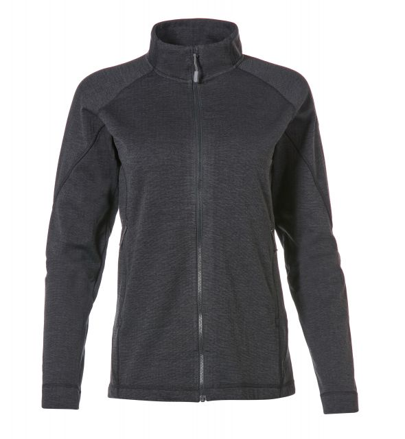 Rab Womens Nucleus Fleece Jacket