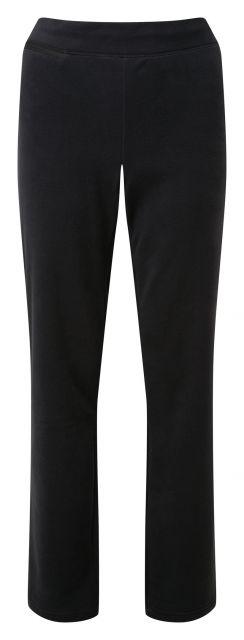 Sherpa Womens Rolpa Trousers