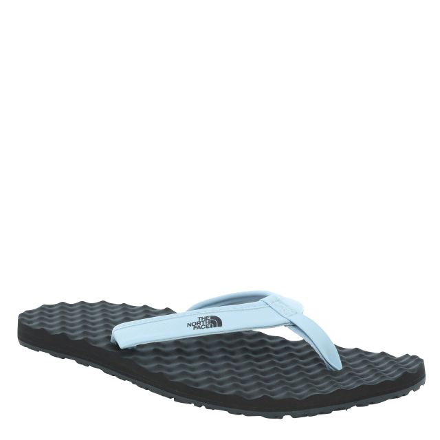 The North Face Womens Basecamp Flip Flops