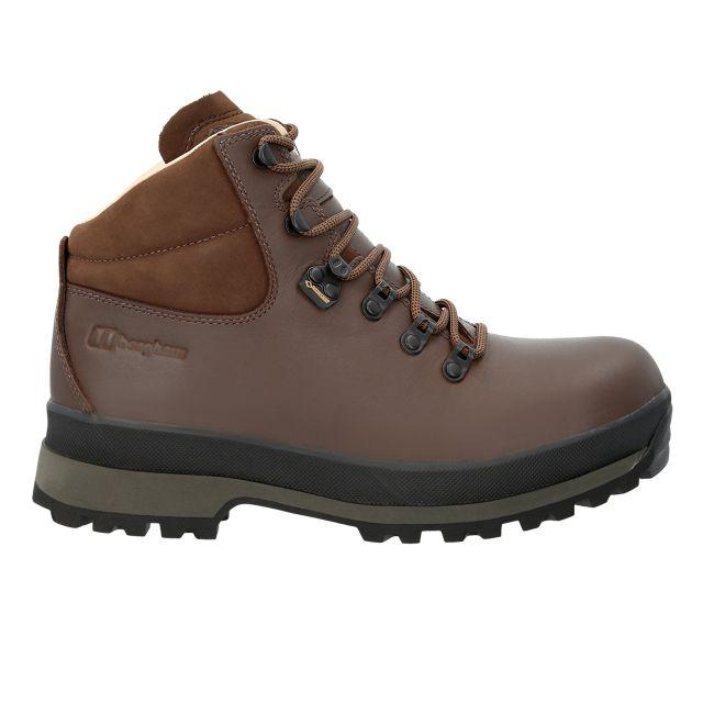 Berghaus Womens Hillmaster II Gore-Tex Walking Boots
