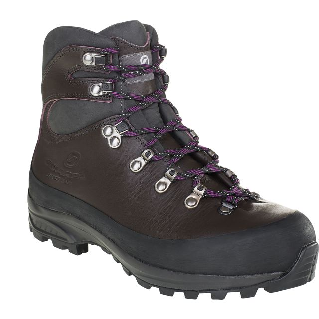 Scarpa Womens SL Activ Hiking Boots