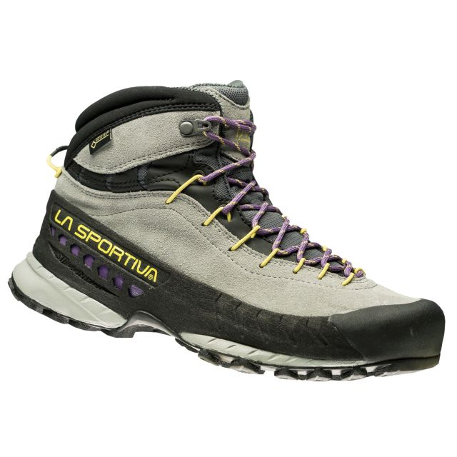 La Sportiva Women's TX4 Mid Gore-Tex Approach Boot