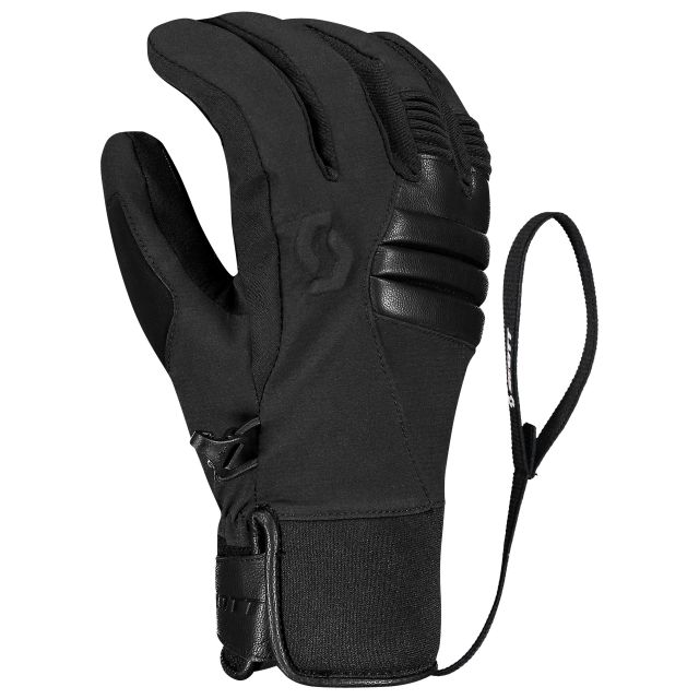 Scott Womens Ultimate Plus Gloves