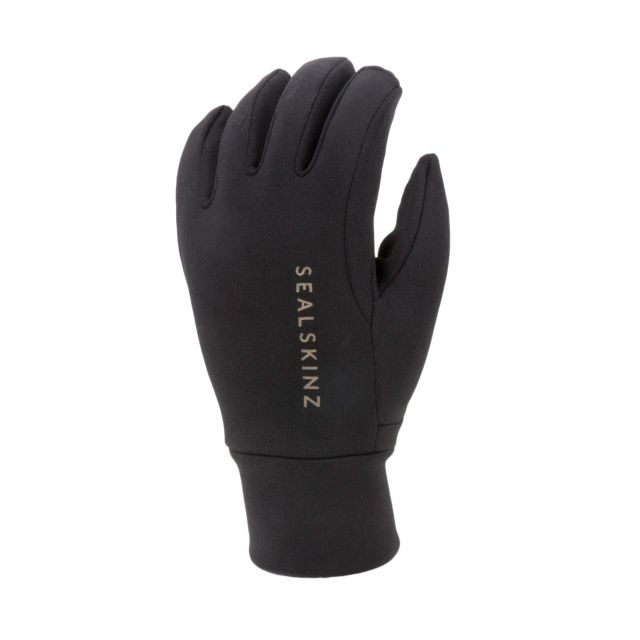 Sealskinz Women's Water Repellent All Weather Glove
