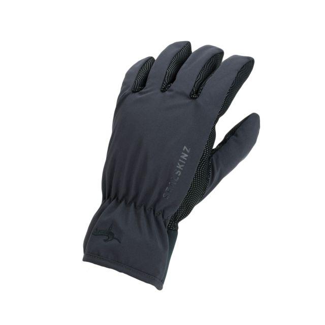 Sealskinz Women's Waterproof All Weather Lightweight Glove