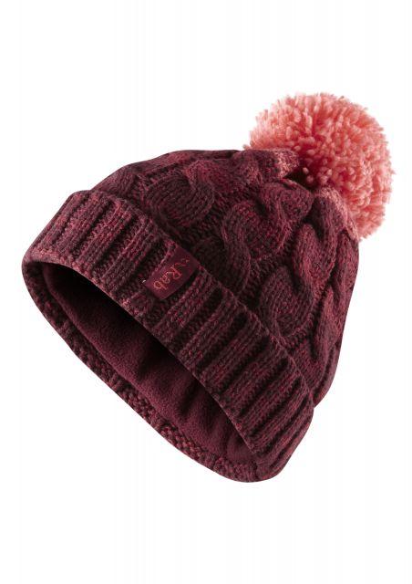 Rab Womens Braid Beanie Hat