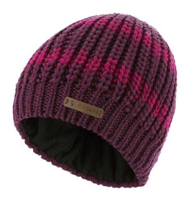 Montane Womens Uplift Beanie Hat