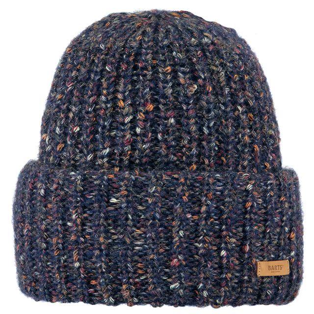 Barts Womens Heba Beanie Hat