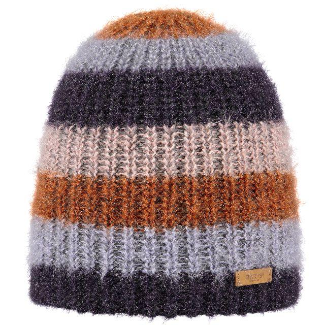 Barts Womens Malve Beanie Hat