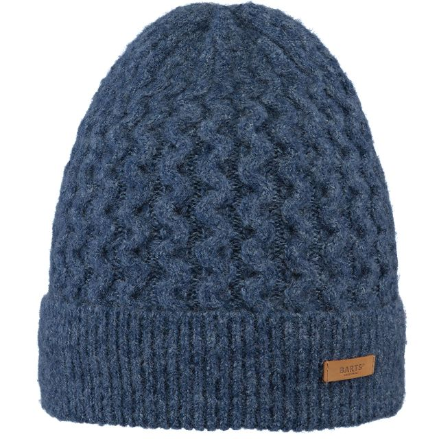 Barts Womens Patina Beanie Hat