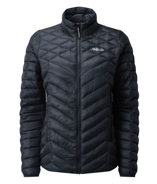 Rab Womens Altus insulated Jacket
