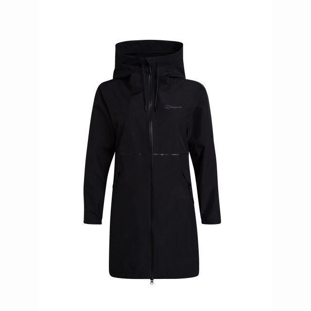 Berghaus Womens Rothley Jacket