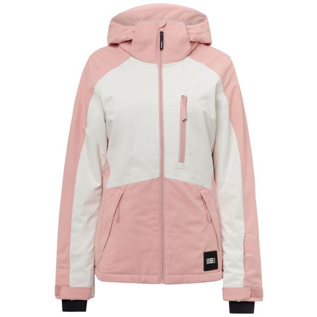 O'Neill Women's Aplite Ski Jacket