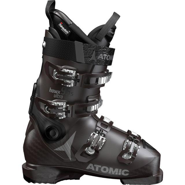 Atomic Women's Hawx Ultra 95 S W Ski Boot