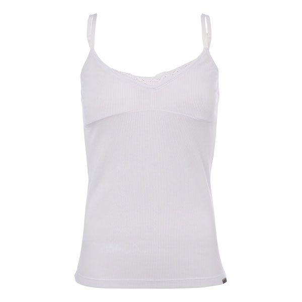 Animal Clarisser Women's Vest Top