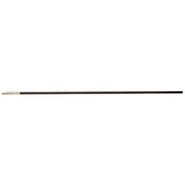 Vango 9.5mm Fiberglass Tent Pole Section