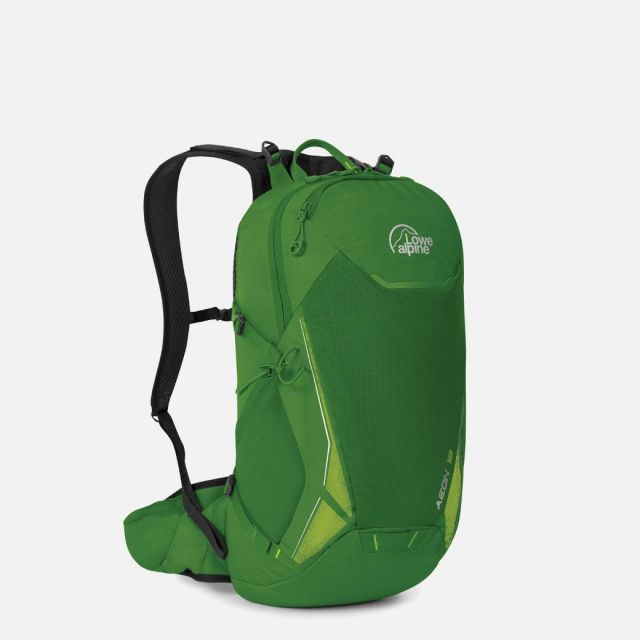 Lowe Alpine Aeon 18 Litre Backpack