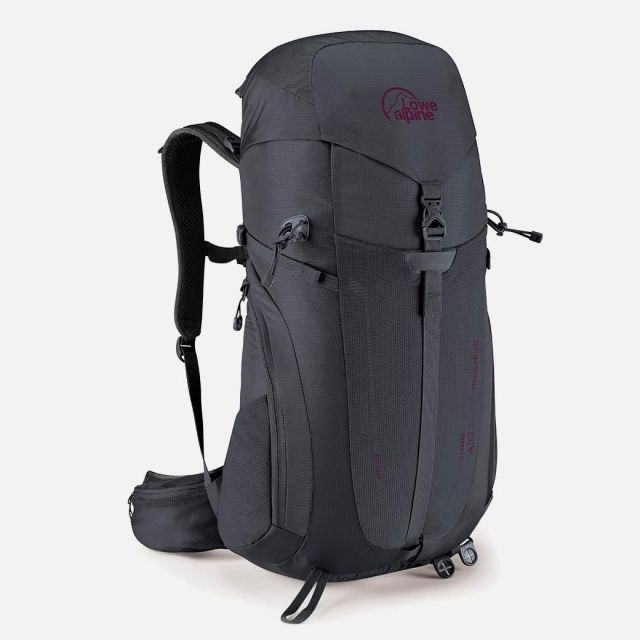 Lowe Alpine AirZone Trail ND 28 Litre Backpack