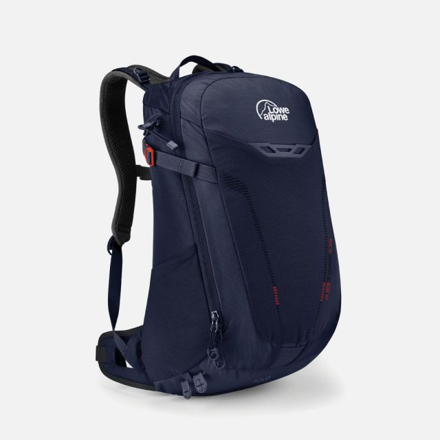 Lowe Alpine AirZone Z 25 Litre Backpack