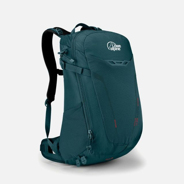 Lowe Alpine AirZone Z ND 18 Litre Backpack