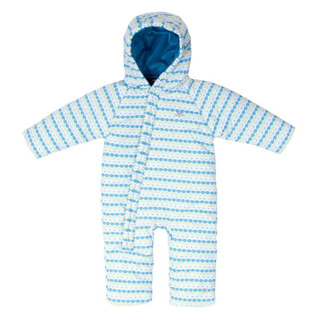 Trespass Baby Gismo Snowsuit