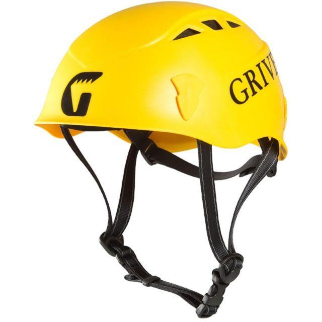 Grivel Salamander 2.0 Helmet