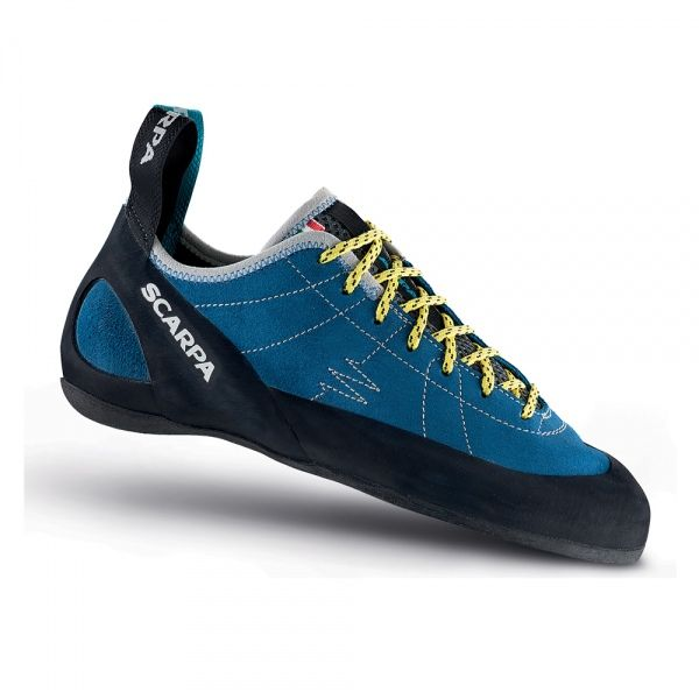 Scarpa Helix Mens Climbing Shoes