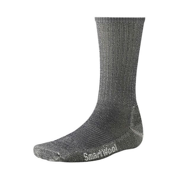 Smartwool Mens Hike Light Crew