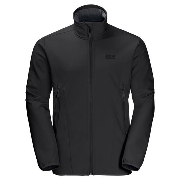 Jack Wolfskin Men's Northern Pass Jacket