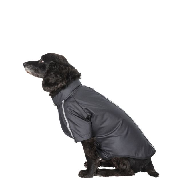 Trespaws Khaos Dog Raincoat