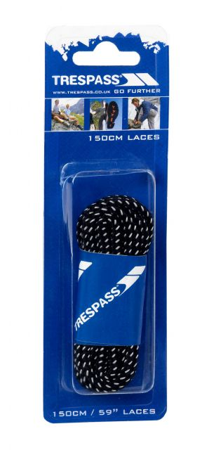Trespass Boot Laces