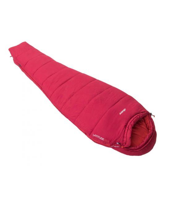 Vango Latitude 200 Sleeping Bag