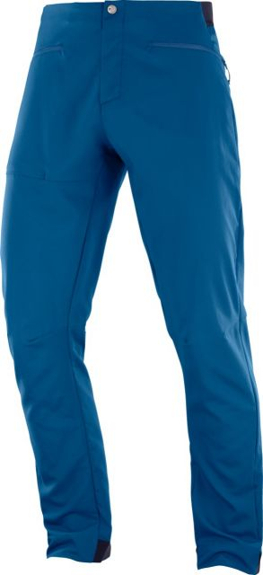 Salomon Men's Outspeed Trousers